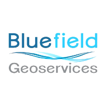 Bluefield Geoservices